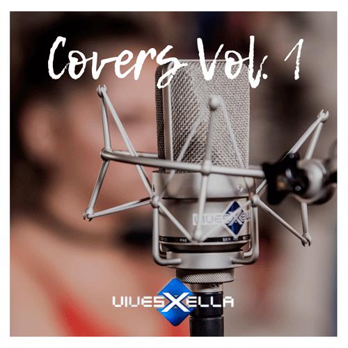 Vivesporella-disco-recopilatorio-covers
